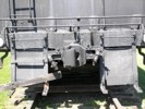 GTW 5030 tender coupler