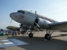DC-2 at Oshkosh