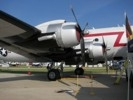 C-54 tranport at Oshkosh