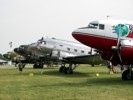 DC-3 Group Photo