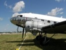 Air Force C-47