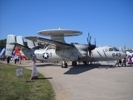 E-2C Hawkeye right side