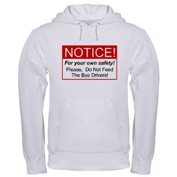 http://www.richardkruse.com/WSG_Images/Bus_Drivers_DNF_t-shirt_350x350.jpg