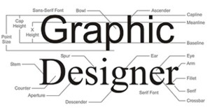 Graphic Design Logo Ideas - Home Design Ideas